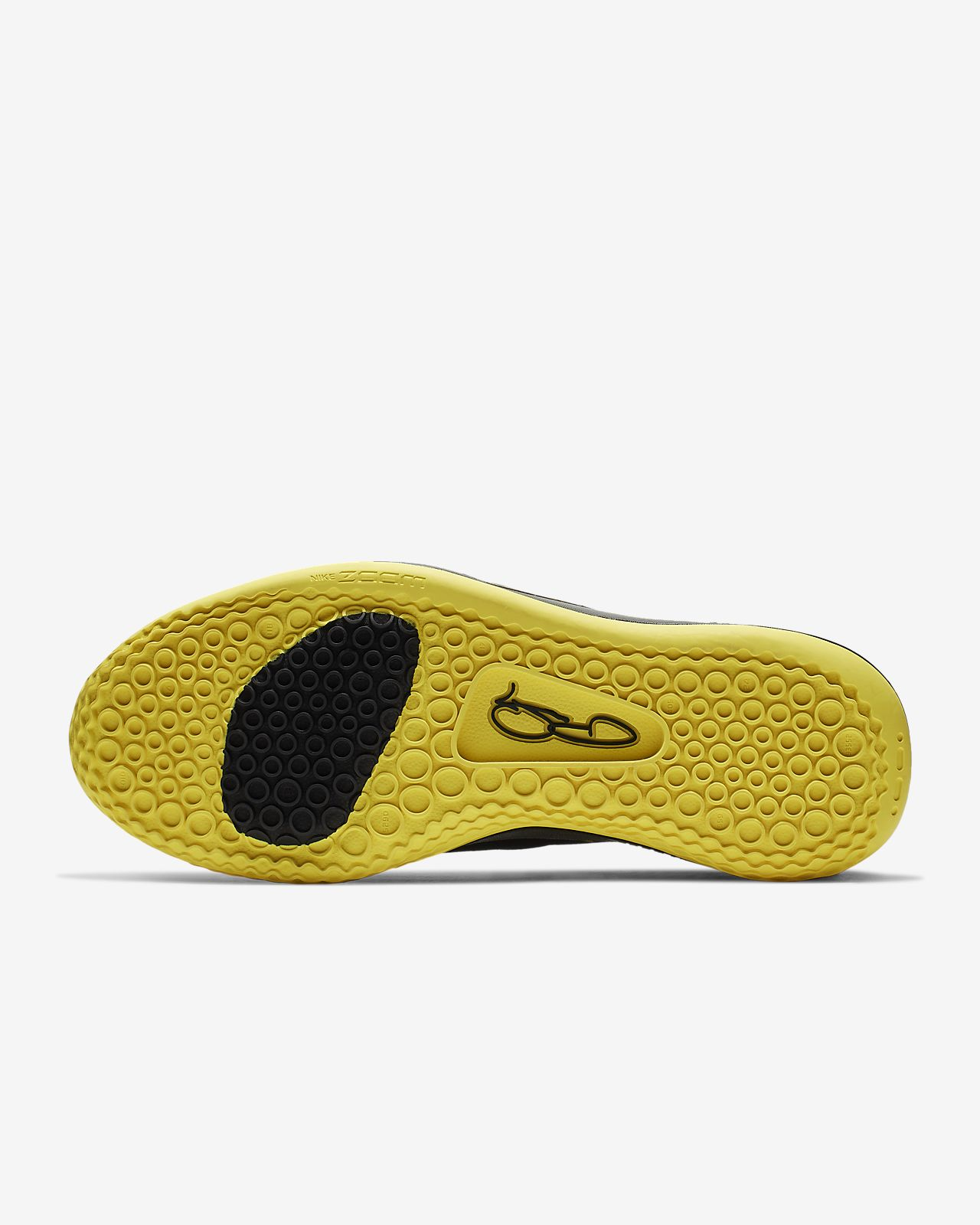 ffbc0d965fe Low Resolution PG 3 Basketball Shoe PG 3 Basketball Shoe