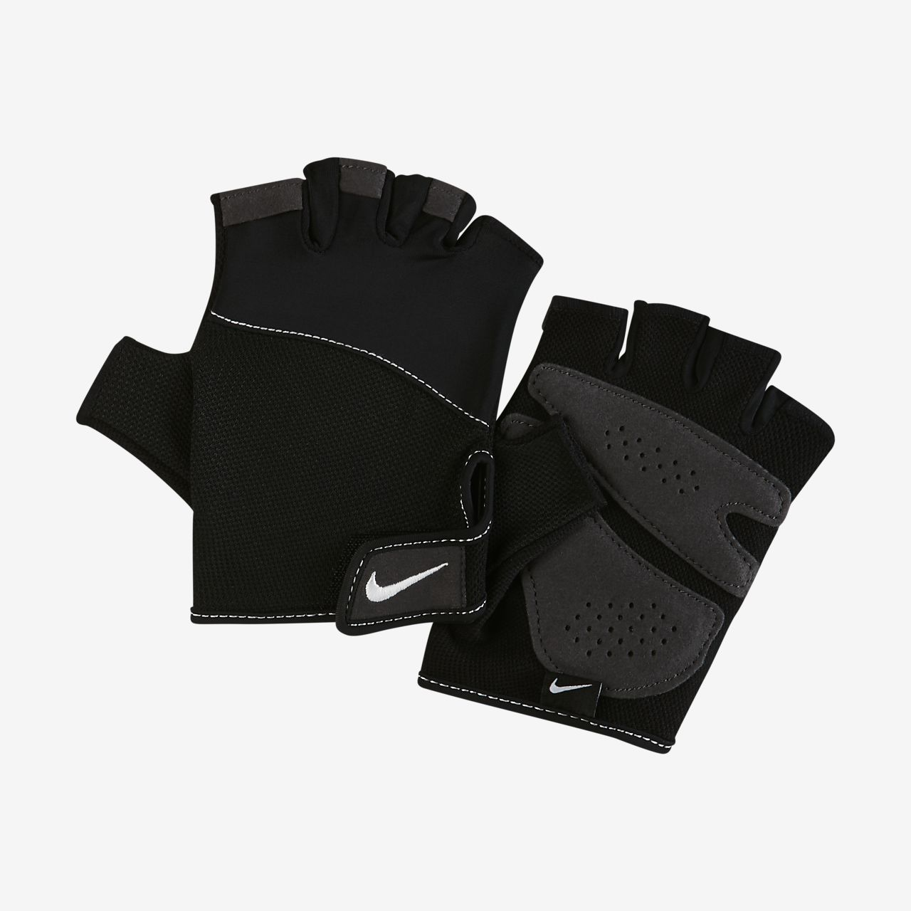 Nike Elemental Fitness Guants d'entrenament - Dona