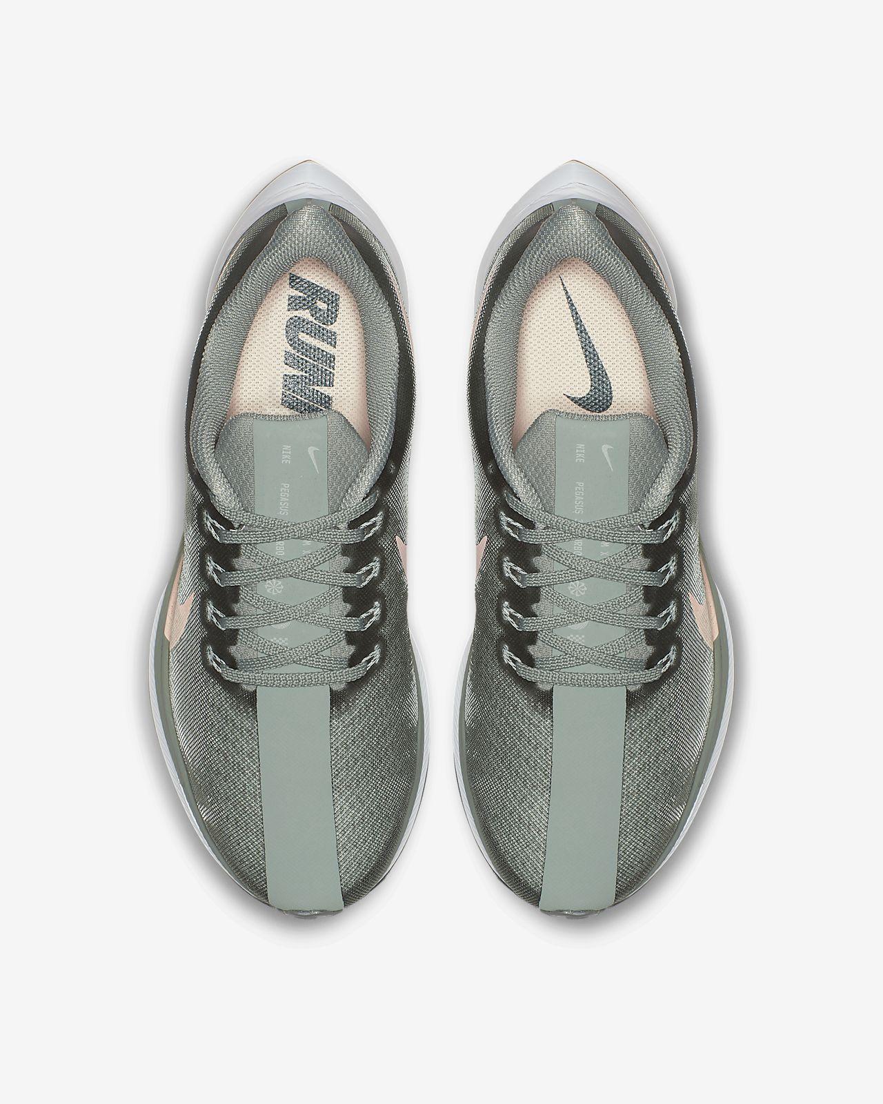 8b9619446500 Nike Zoom Pegasus Turbo Women s Running Shoe. Nike.com CH