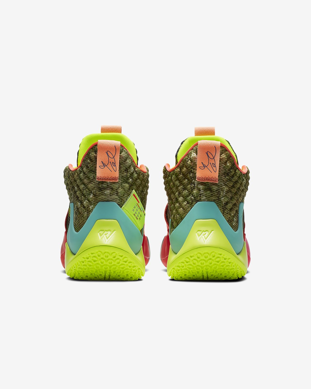 finest selection 192f8 6d719 Zer0.2 SP Basketball Shoe Jordan
