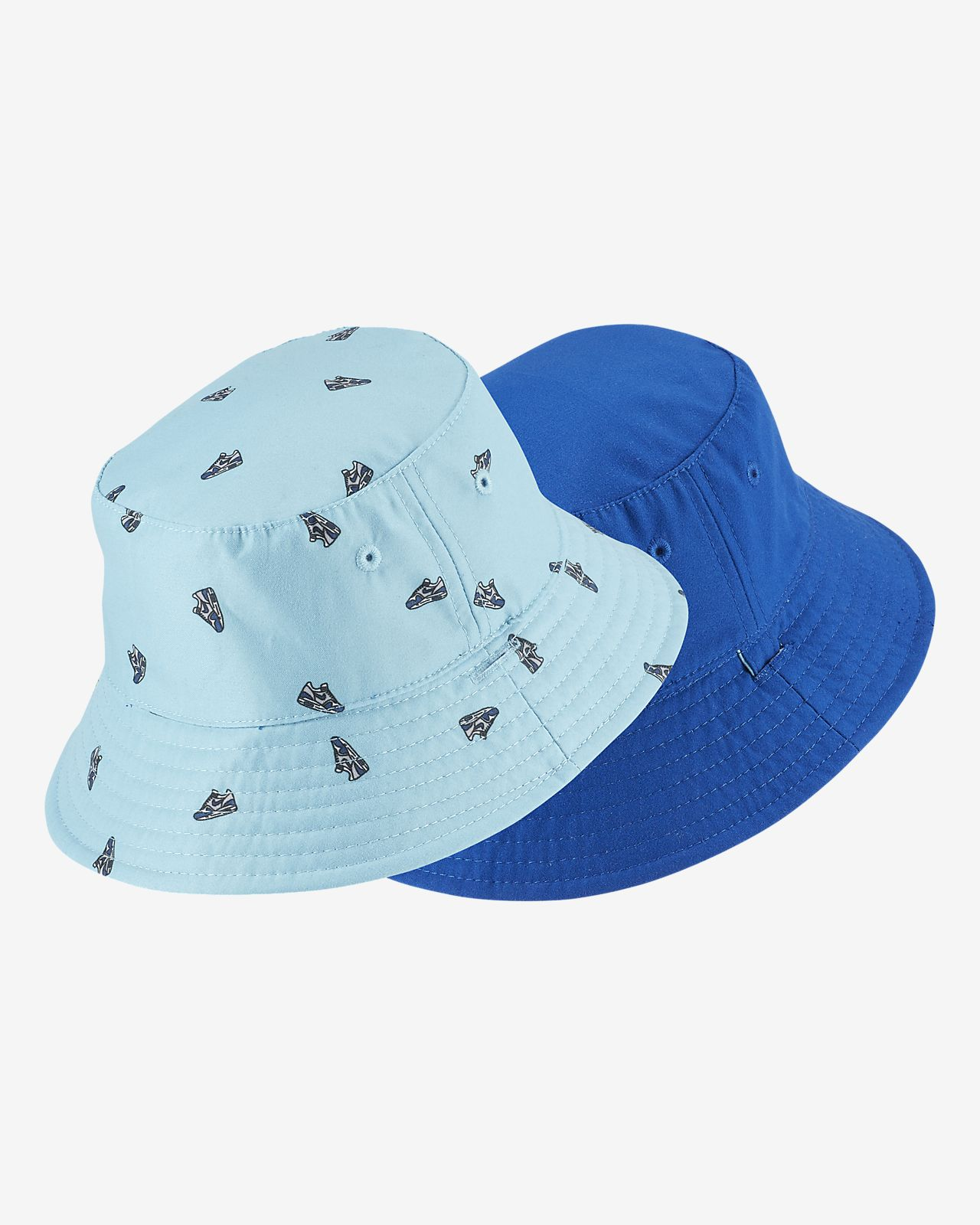 6b61427da08 Low Resolution Nike Baby Reversible Bucket Hat Nike Baby Reversible Bucket  Hat