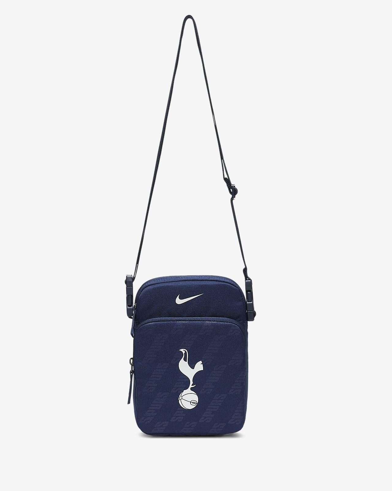 Tottenham Hotspur Stadium Small Items Bag
