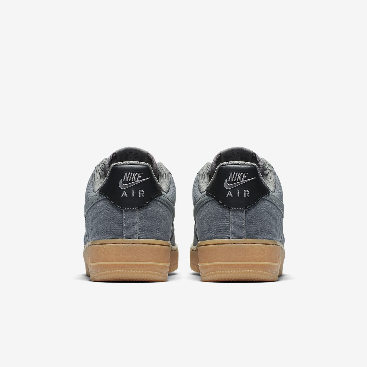best service c33f6 81f73 ... Nike Air Force 1  07 LV8 Style Men s Shoe