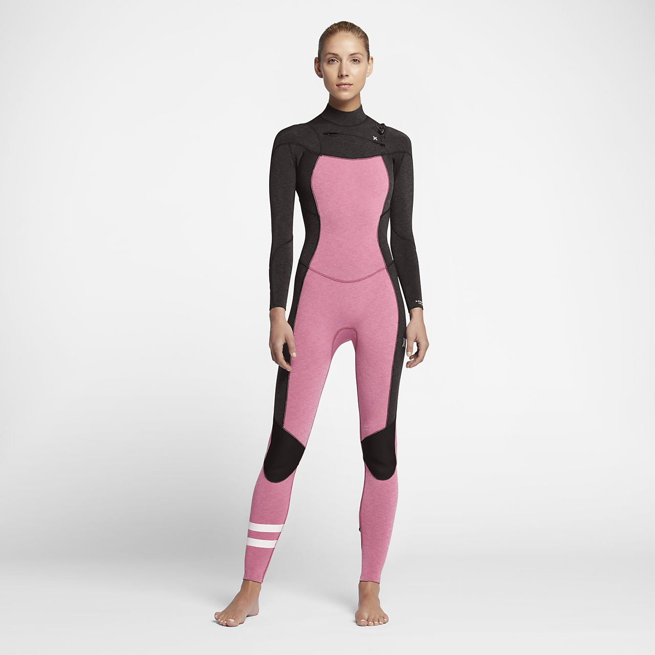 Hurley Advantage Plus 3/2mm Fullsuit Women's Wetsuit