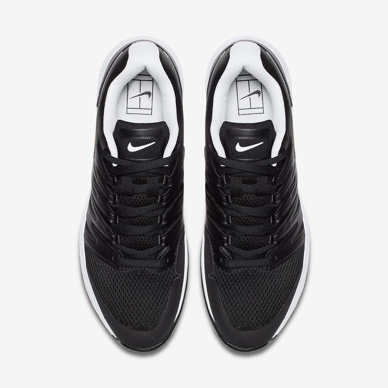 ce5abc6608739 NikeCourt Air Zoom Prestige Men s Hard Court Tennis Shoe. Nike.com AU