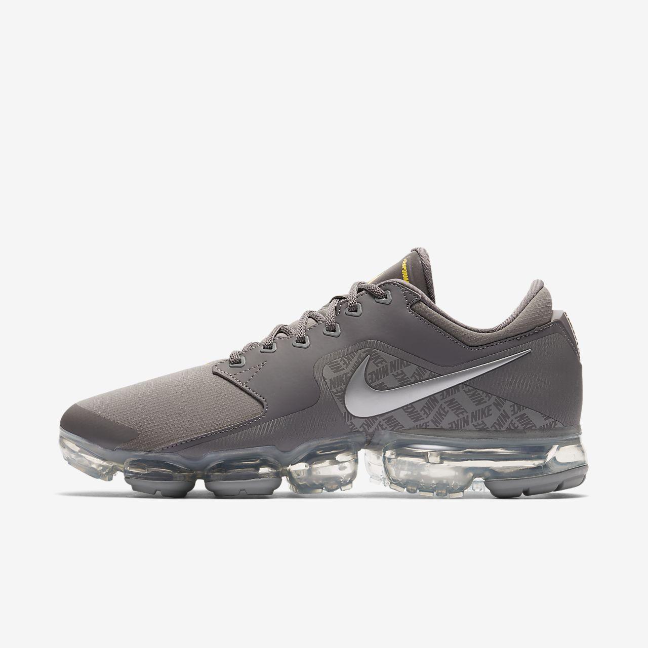 huge discount a2a34 c6fb8 Running Air Uomo Nike Da Scarpa It Vapormax q0Z5TT