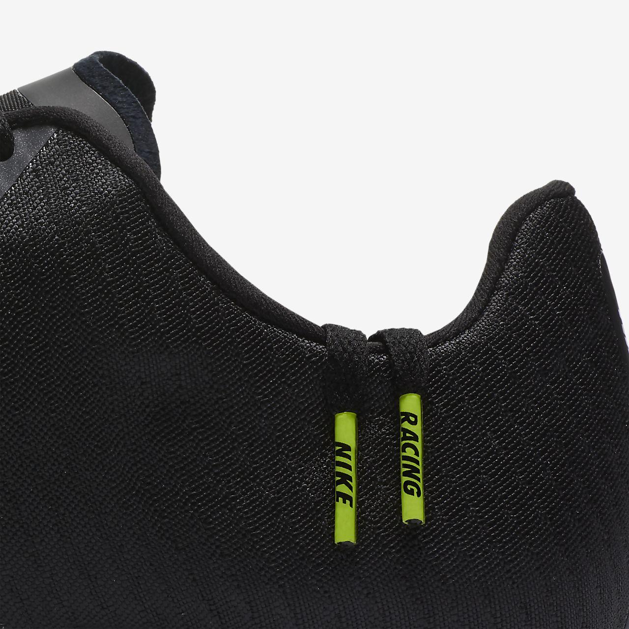 Nike Superfly Elite Unisex-Laufspike