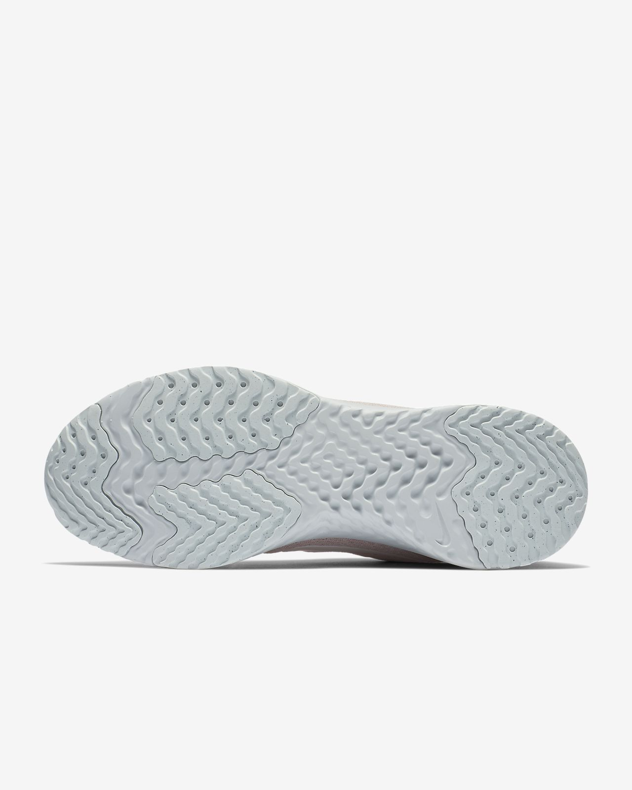 9924ea5b9f1f รองเท้าวิ่งผู้หญิง Nike Odyssey React. Nike.com TH