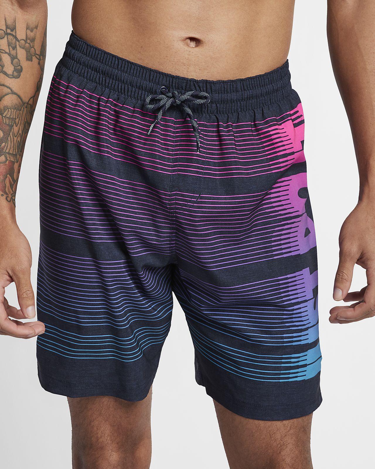 """Nike JDI Vital Men's 7"""" Swim Trunks"""