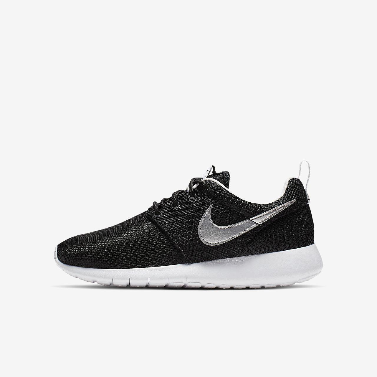 ... Nike Roshe One Older Kids' Shoe