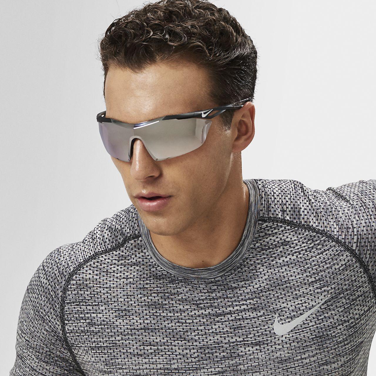 ... Nike Vaporwing Elite Speed Tint Sunglasses