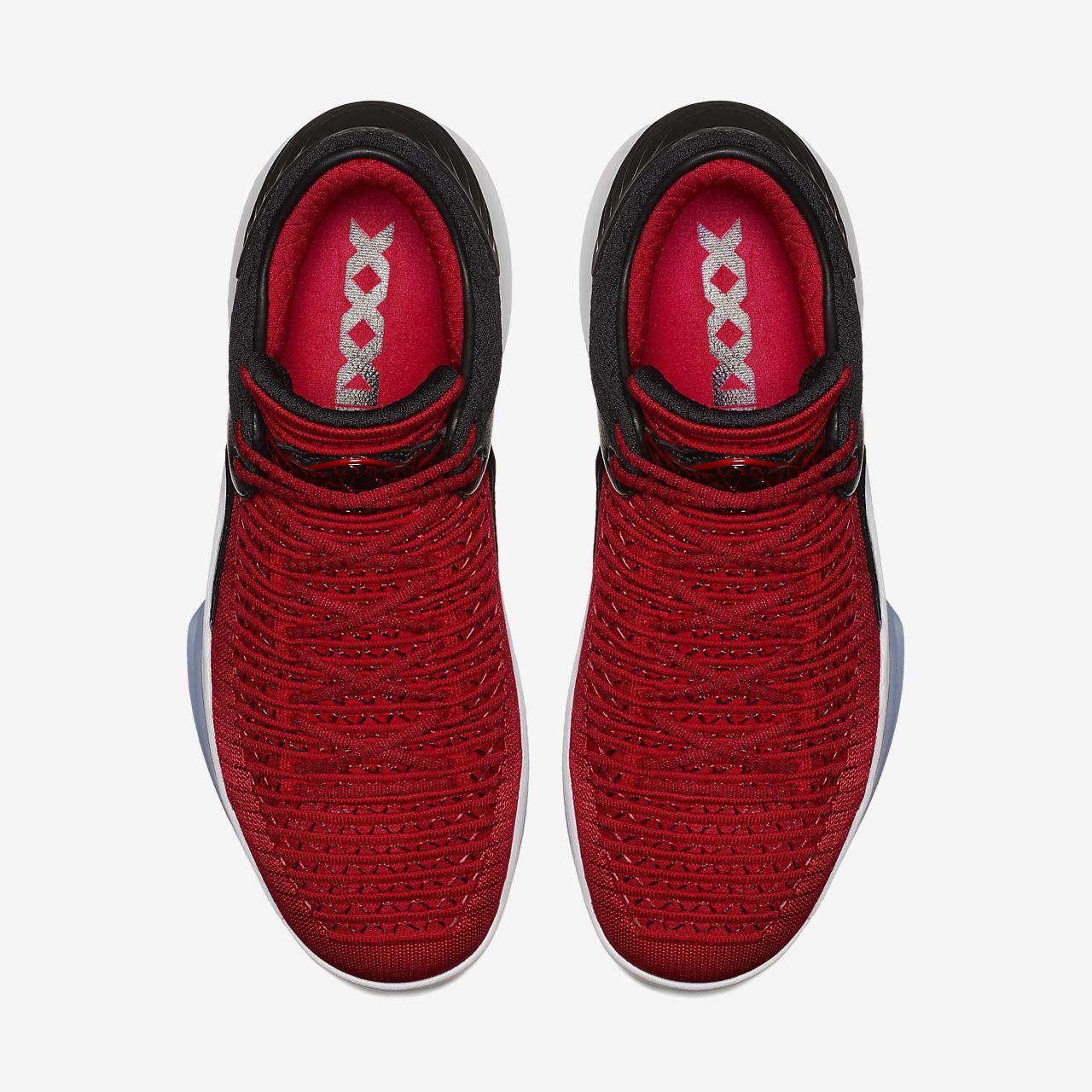 27941cec591 Air Jordan XXXII Low Win Like 96 Men's Basketball Shoes