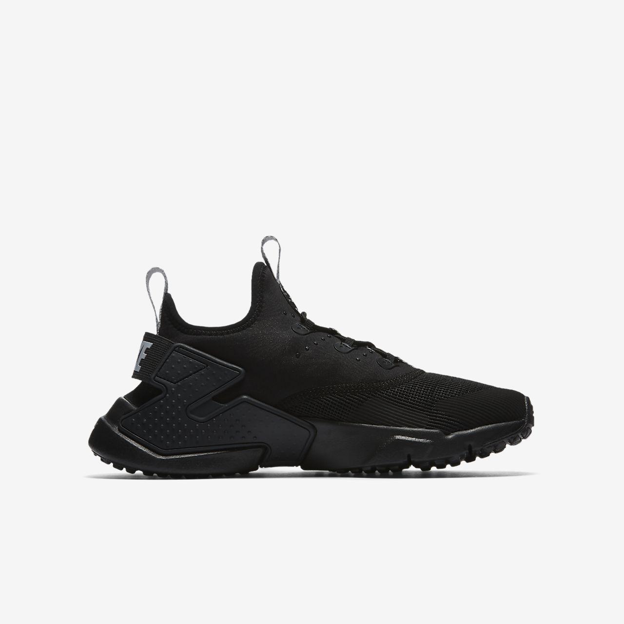 6999b7e09fa7b Chaussures Enfant Nike Drift Gs Huarache qR5A3jL4