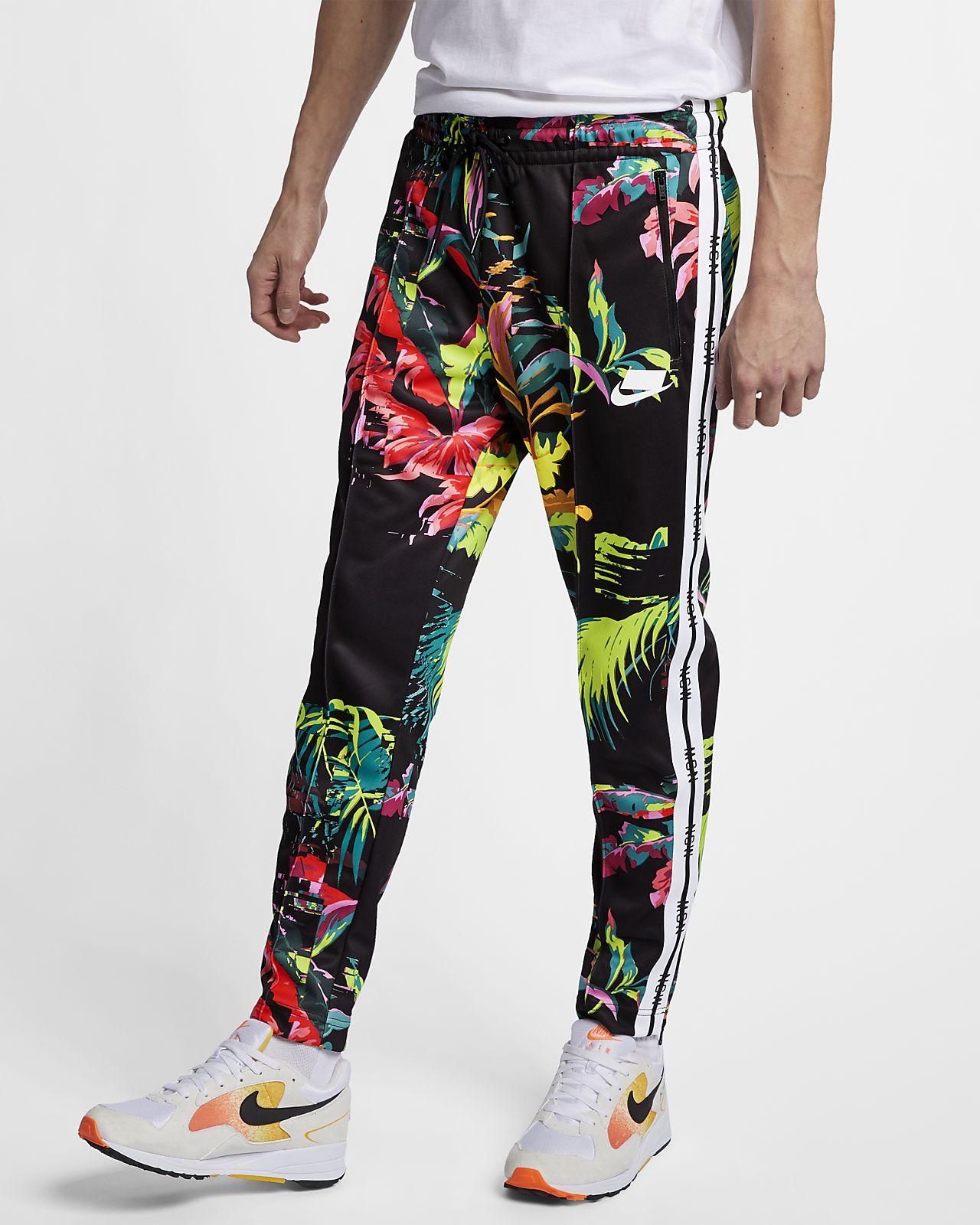 Мужские брюки Nike Sportswear NSW