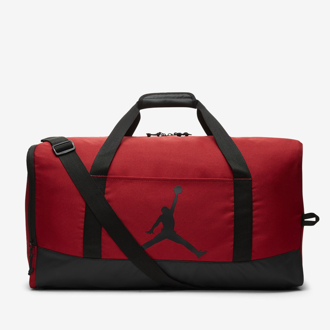 7eac37df034879 Low Resolution Jordan Jumpman Duffel Bag Jordan Jumpman Duffel Bag
