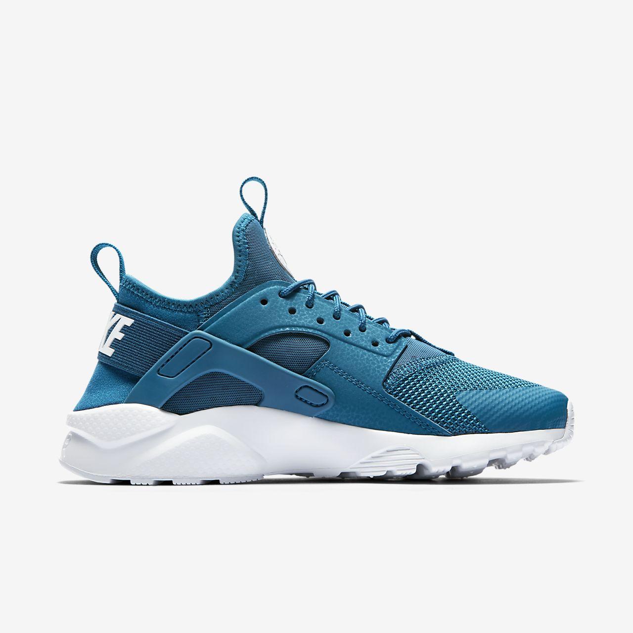 buy online d2ba7 a077e Chaussure Nike Air Huarache Ultra pour Enfant plus âgé ...