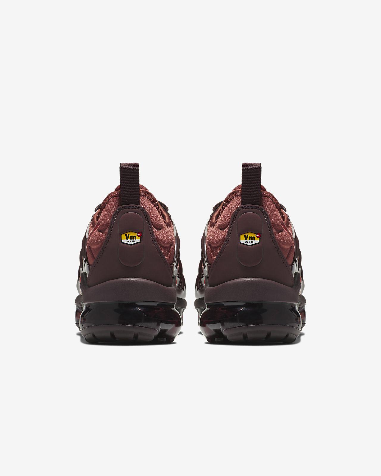 a7bab281cef6b Nike Air VaporMax Plus Women s Shoe. Nike.com PT