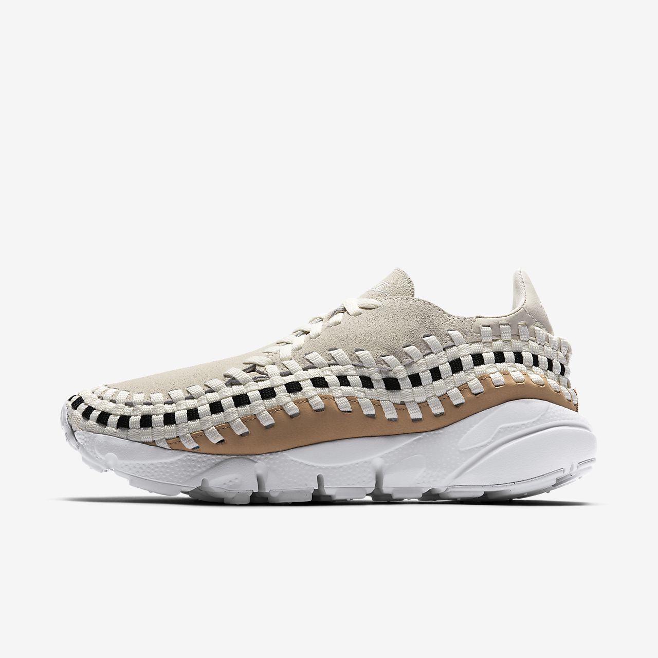 8357cb8348 ... chukka freemotion 3hc pack 49eb4 a9f32; where can i buy nike air  footscape woven womens shoe d2e19 85f33
