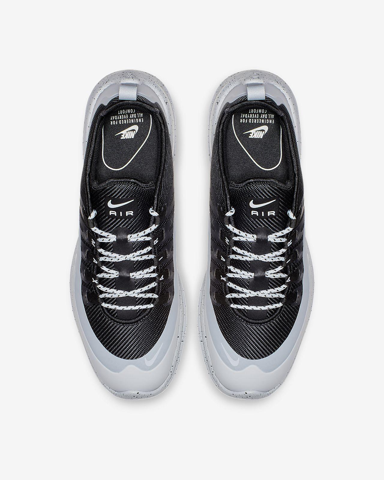 Nike Air Max Axis Premium Herenschoen. Nike NL