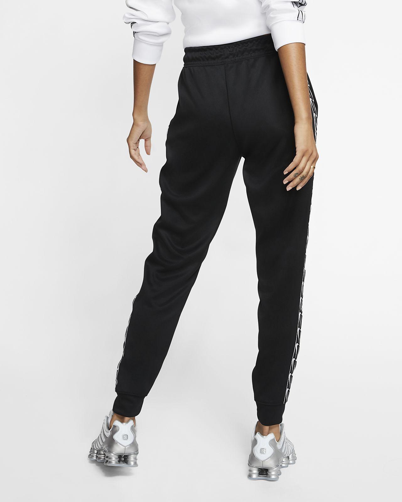 Pantaloni jogger con logo Nike Sportswear - Donna