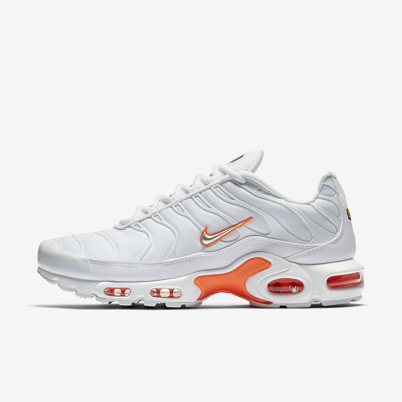 hot nike air max plus olive grün damänner 411fa 78716