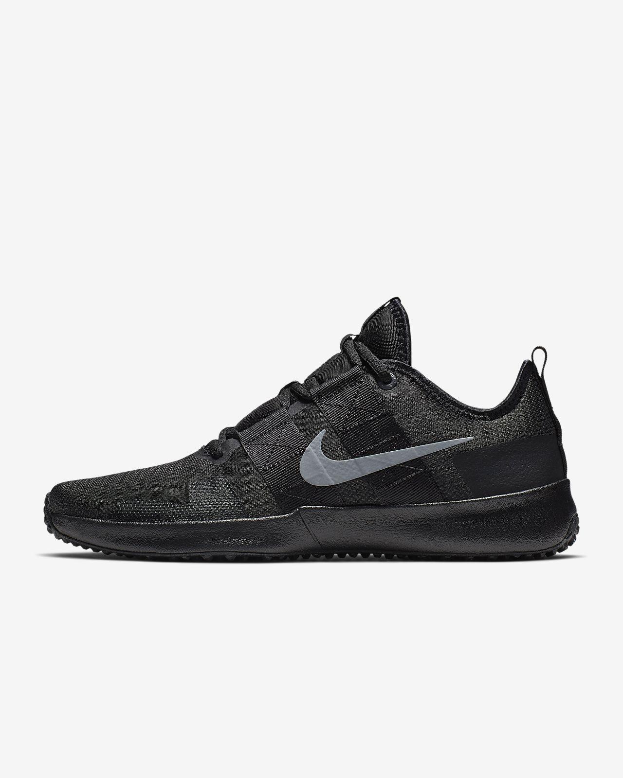 Pánská tréninková bota Nike Varsity Compete TR 2