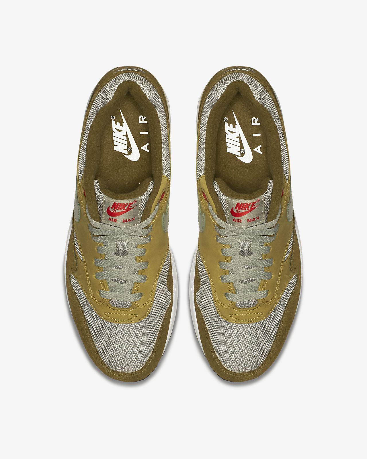 ... Chaussure Nike Air Max 1 Premium Retro pour Homme