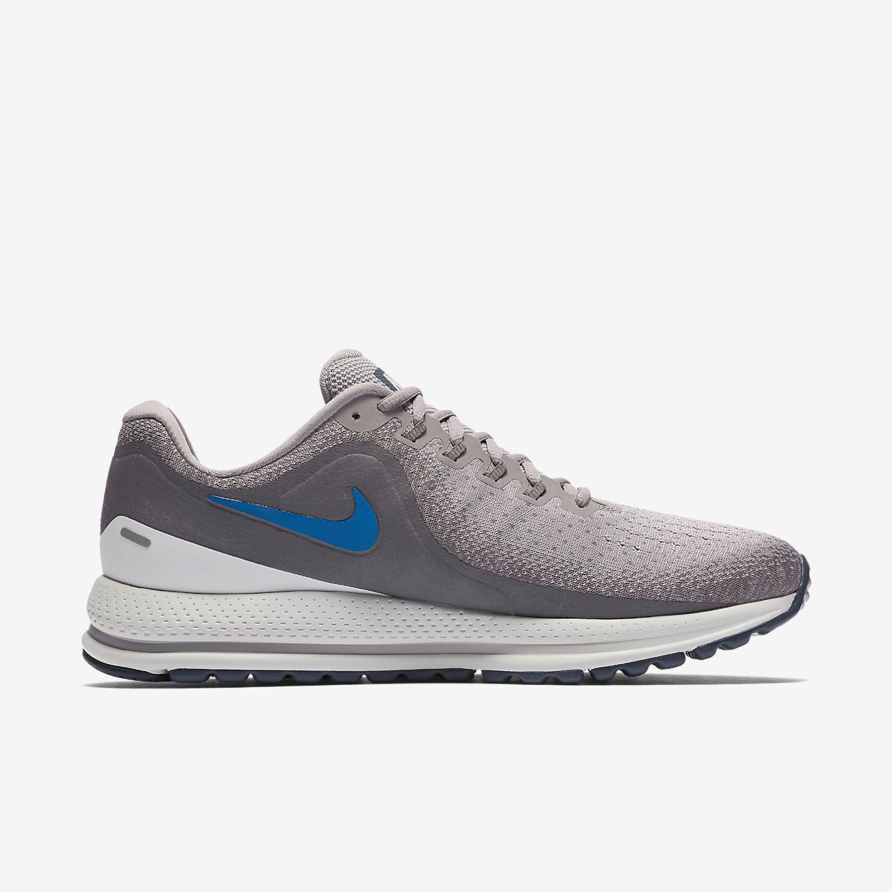 Air Zoom Vomero 13 Chaussures De Sport - Gris Nike mpfS8UrgH