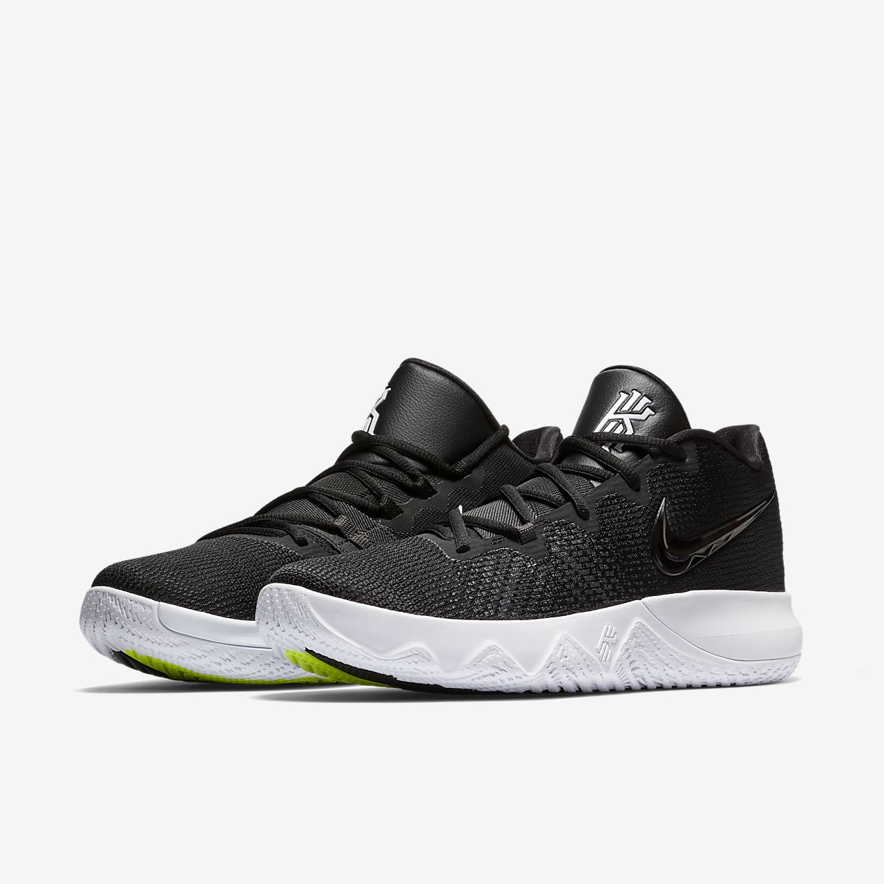 4195a074eacf Low Resolution Kyrie Flytrap Basketball Shoe Kyrie Flytrap Basketball Shoe