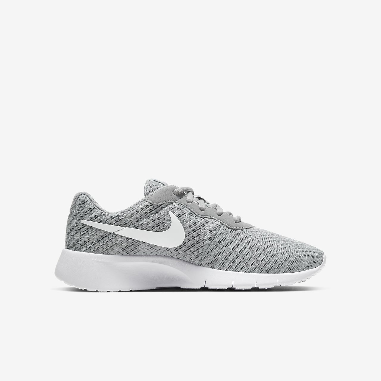 nike roshe one older kids' shoe nz