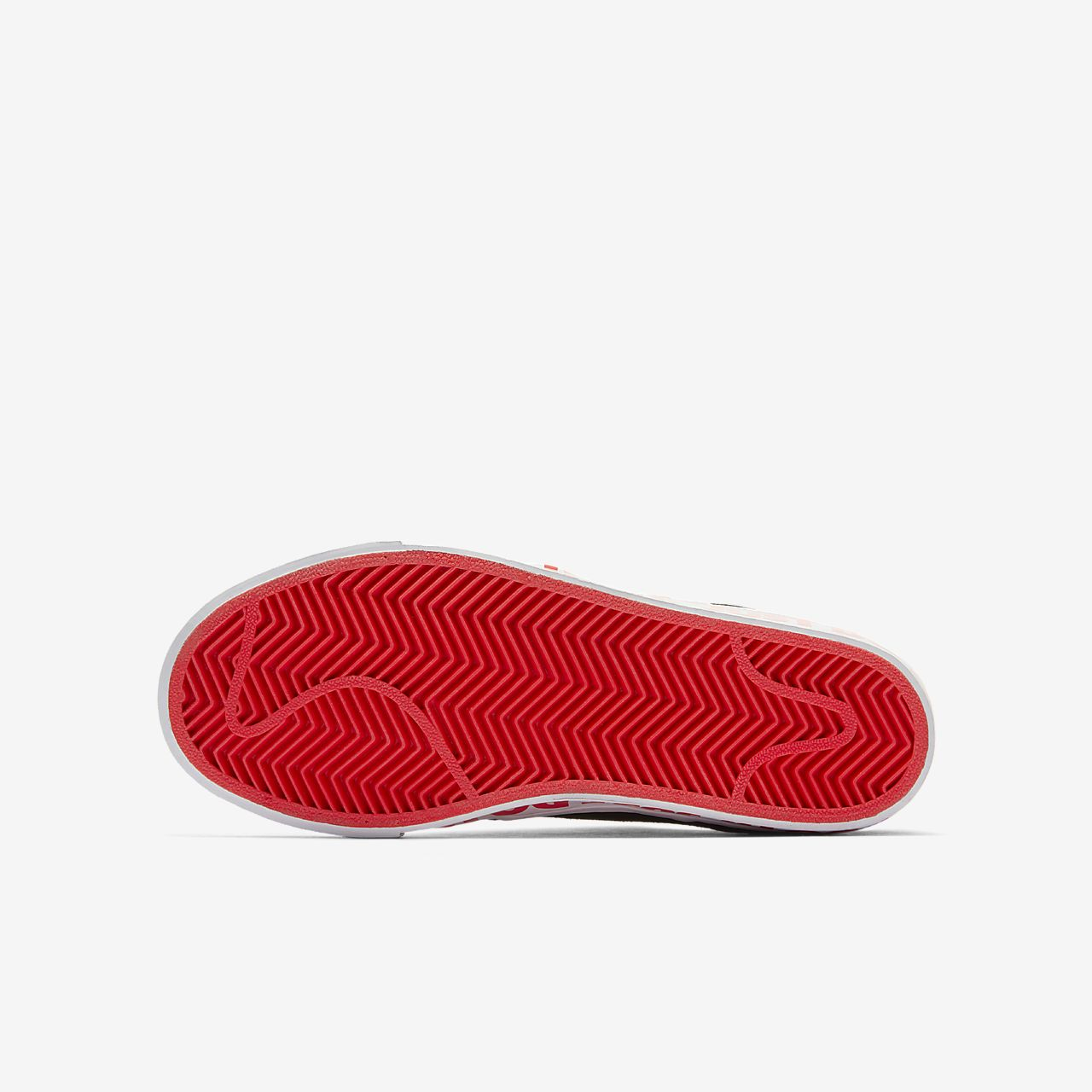 zapatillas nike skate niño