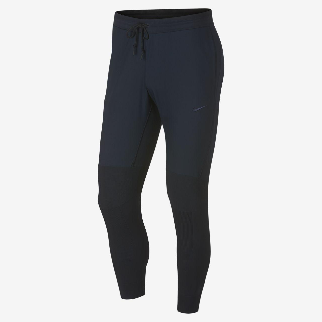 FFF Tech Knit Pantalons - Home