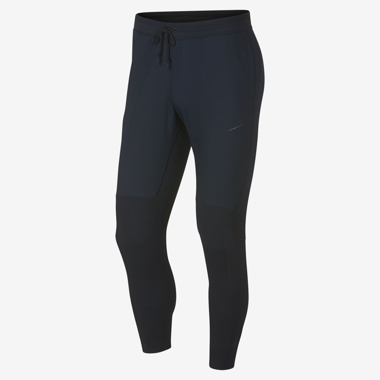 61ff27d023 Pantalon FFF Tech Knit pour Homme. Nike.com MA
