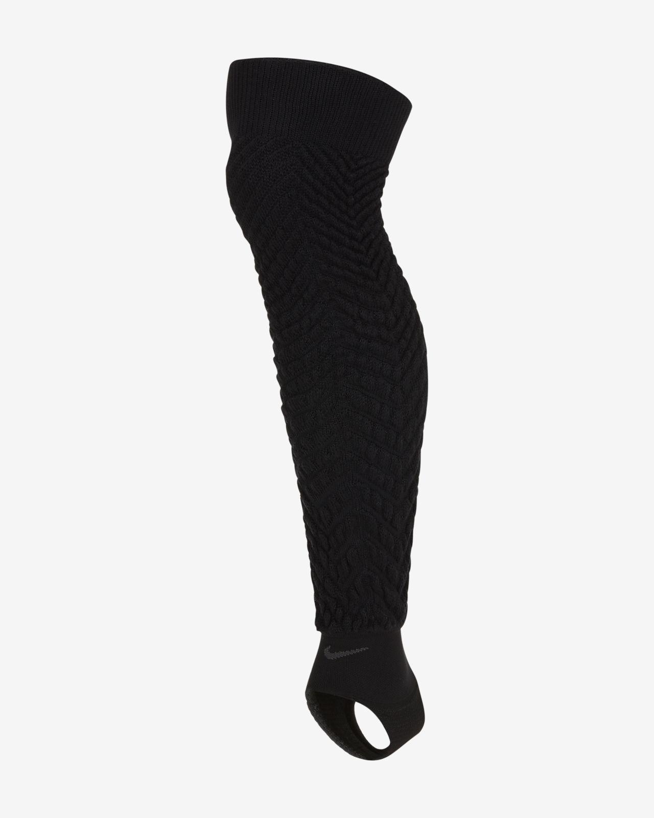 Nike Studio Women's Training Leg Warmers