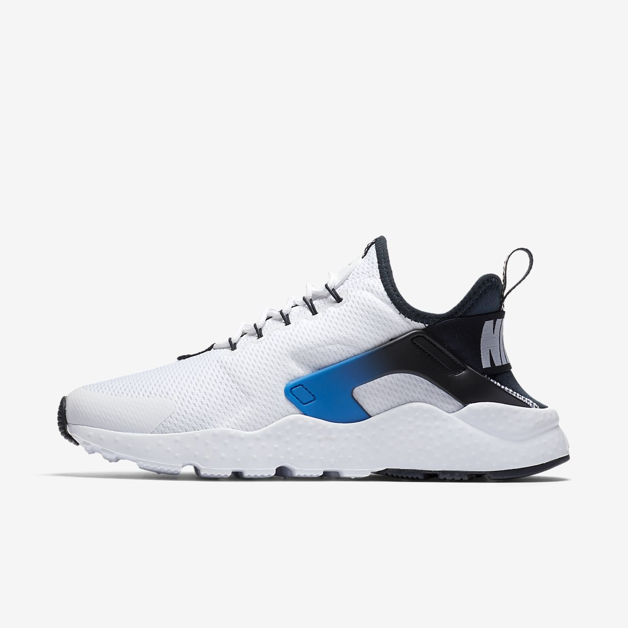 Nike Air Huarache Run Ultra N7 Women\u0027s Shoe