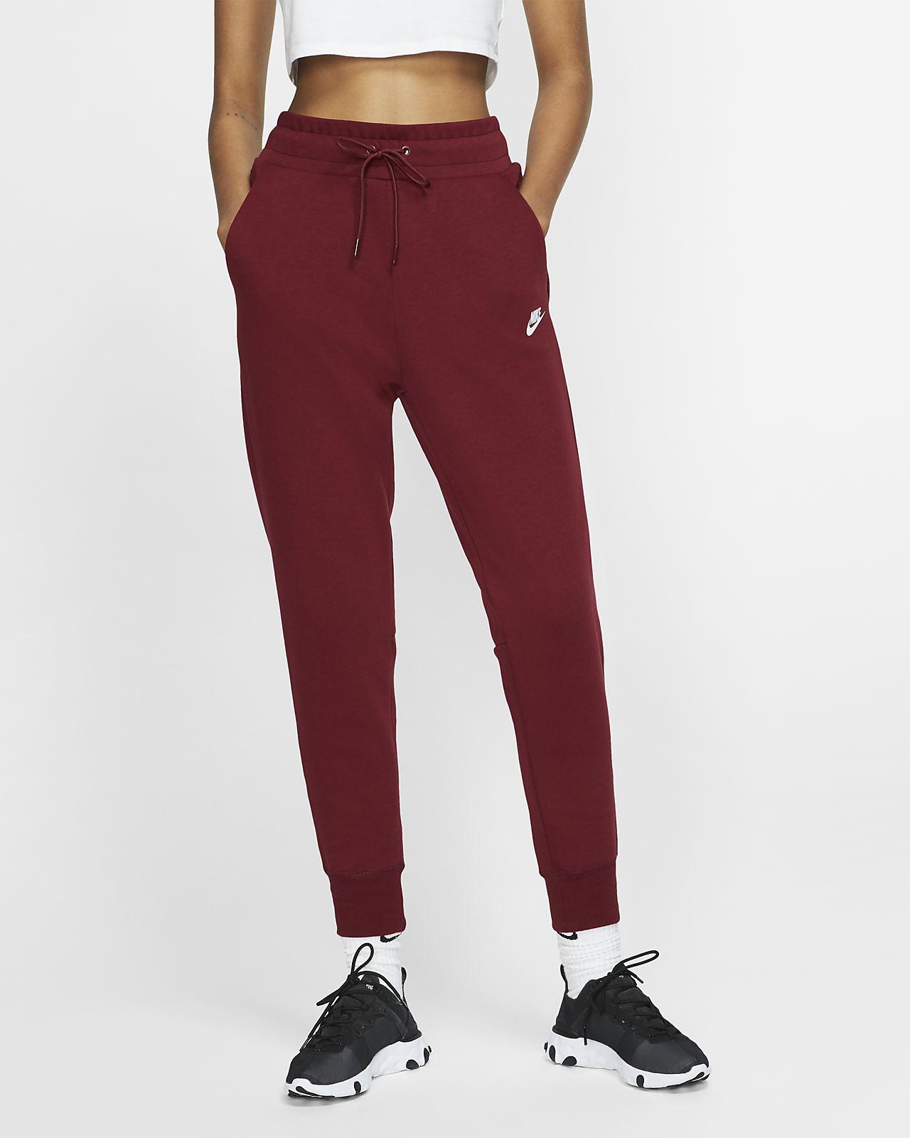 Pantaloni Nike Sportswear Tech Fleece - Donna