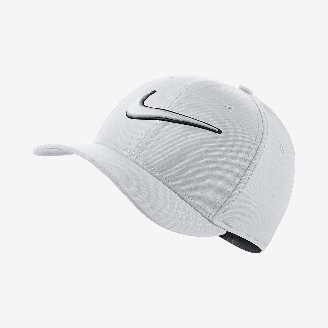 Nike Classic99 Gorra de golf. Nike.com ES 2e5e3e603d8