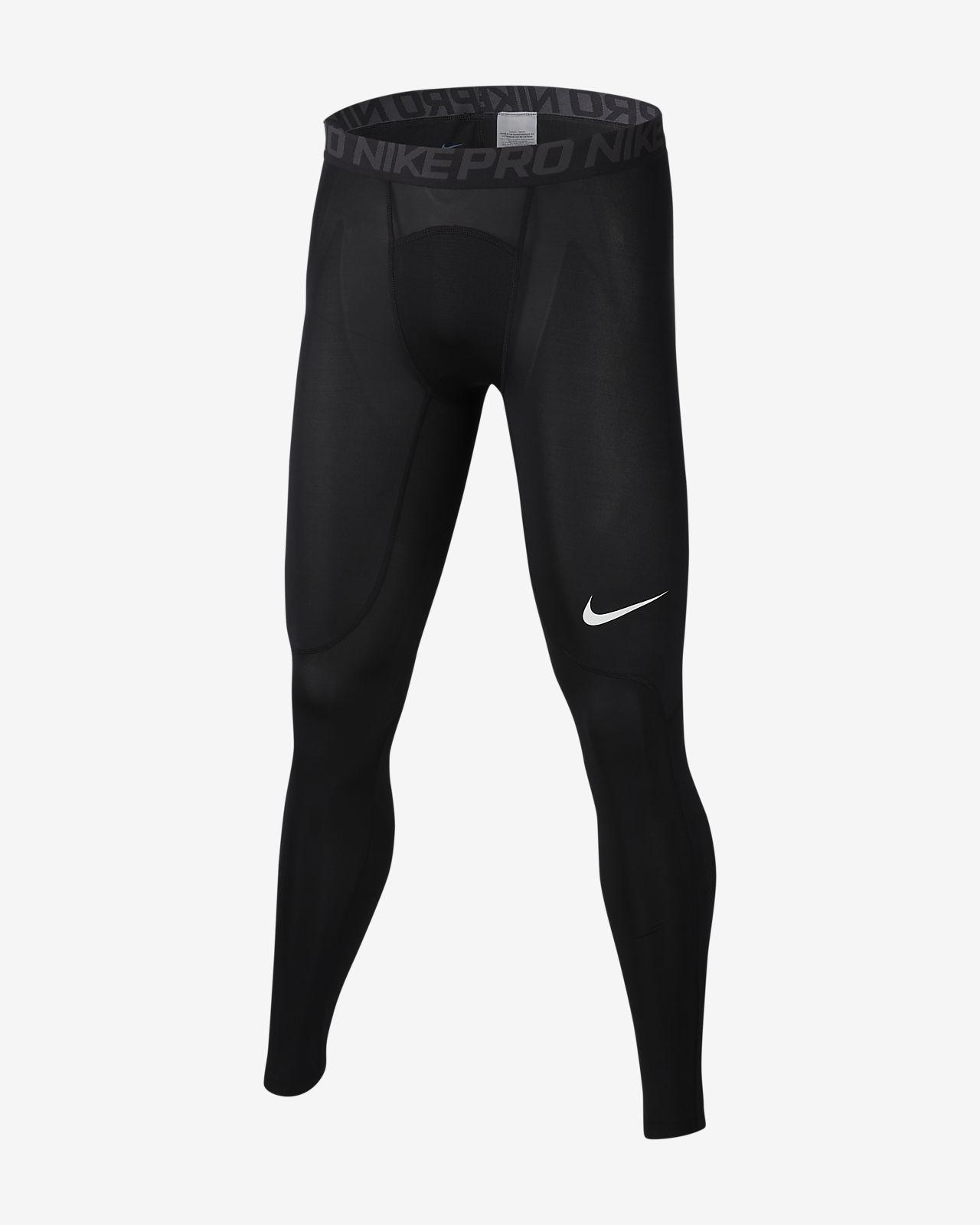 Mallas para hombre Nike Pro