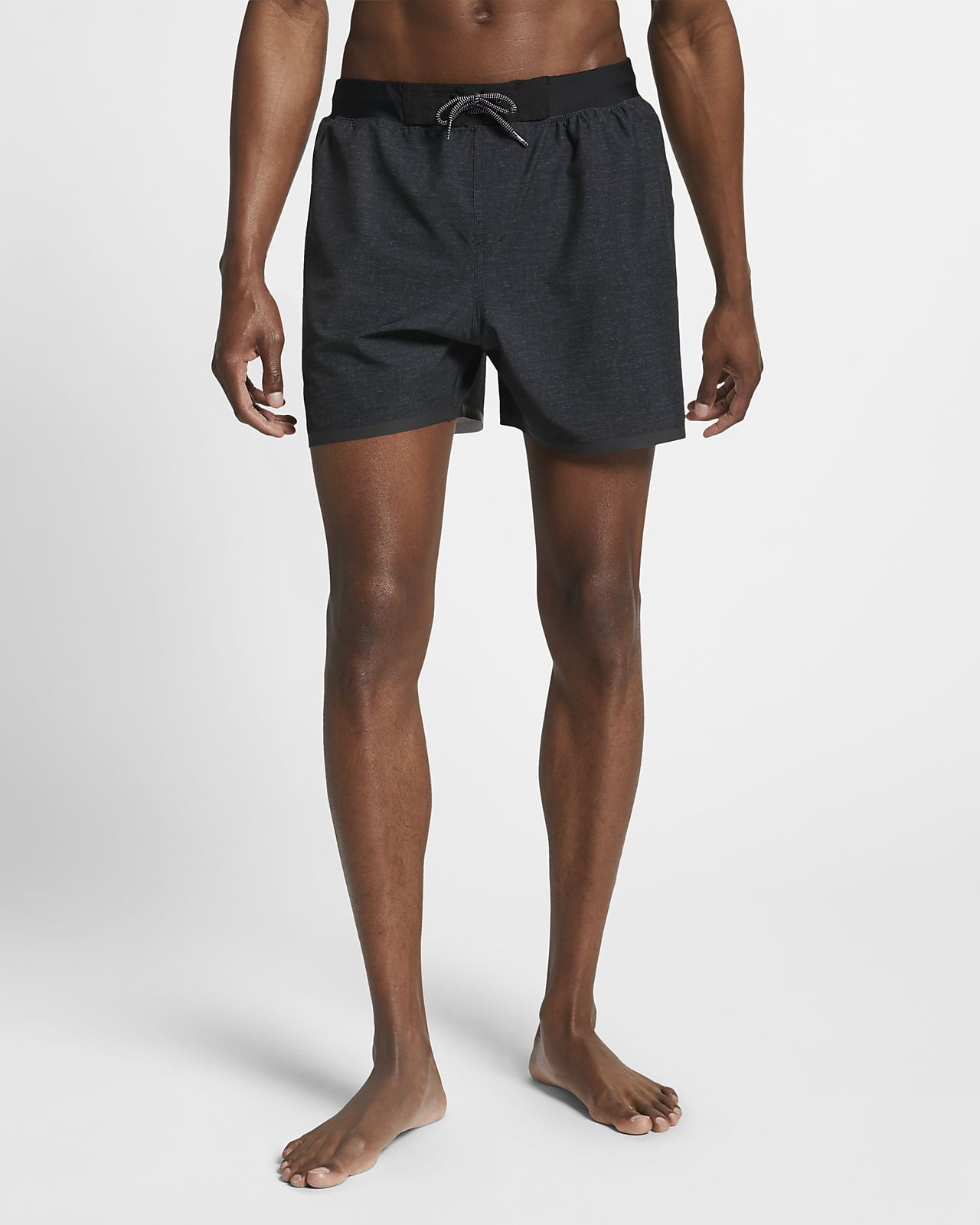 1ddc0d6b1 Nike Linen Blade Volley 13 cm-es férfi rövidnadrág. Nike.com HU
