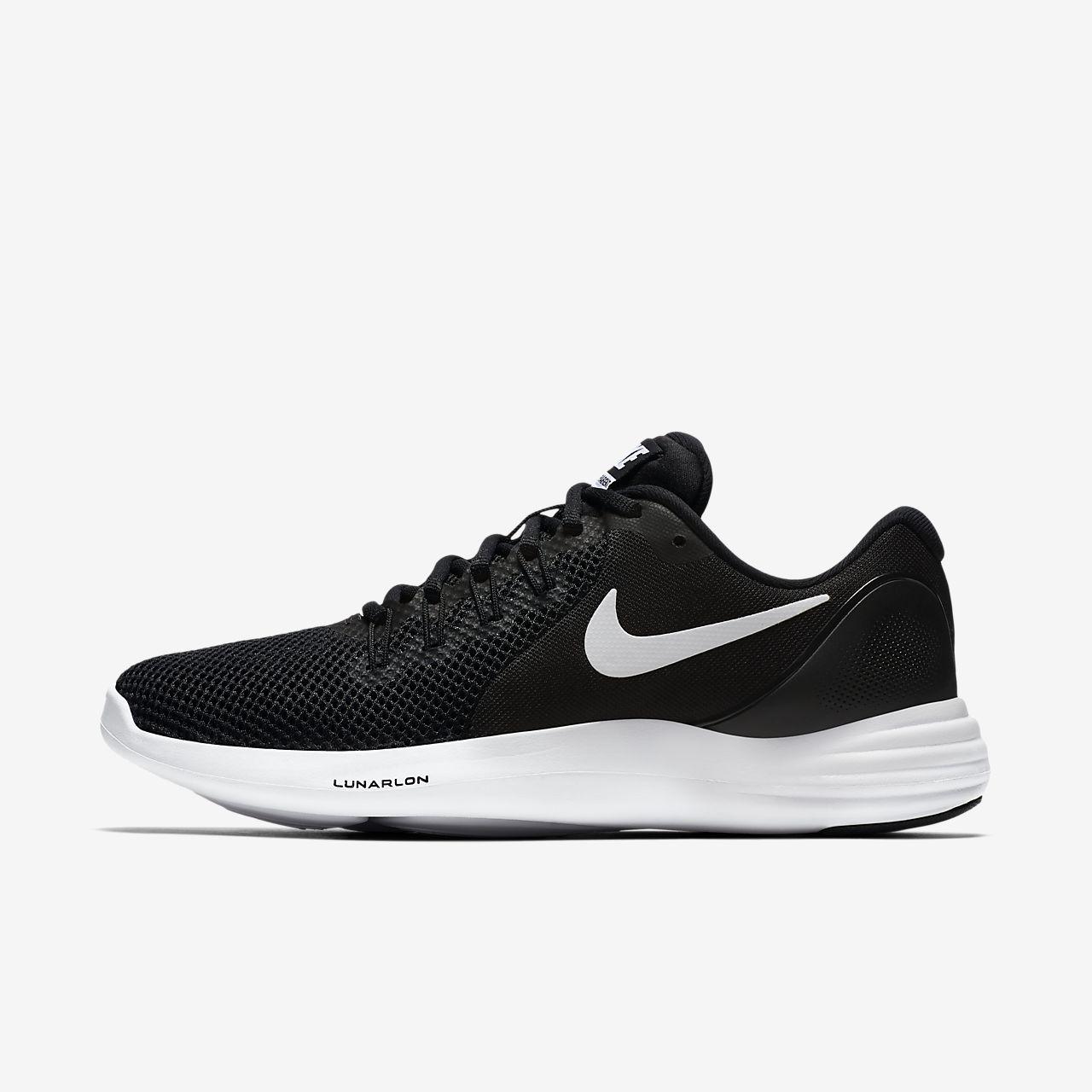 Nike Lunar for Women