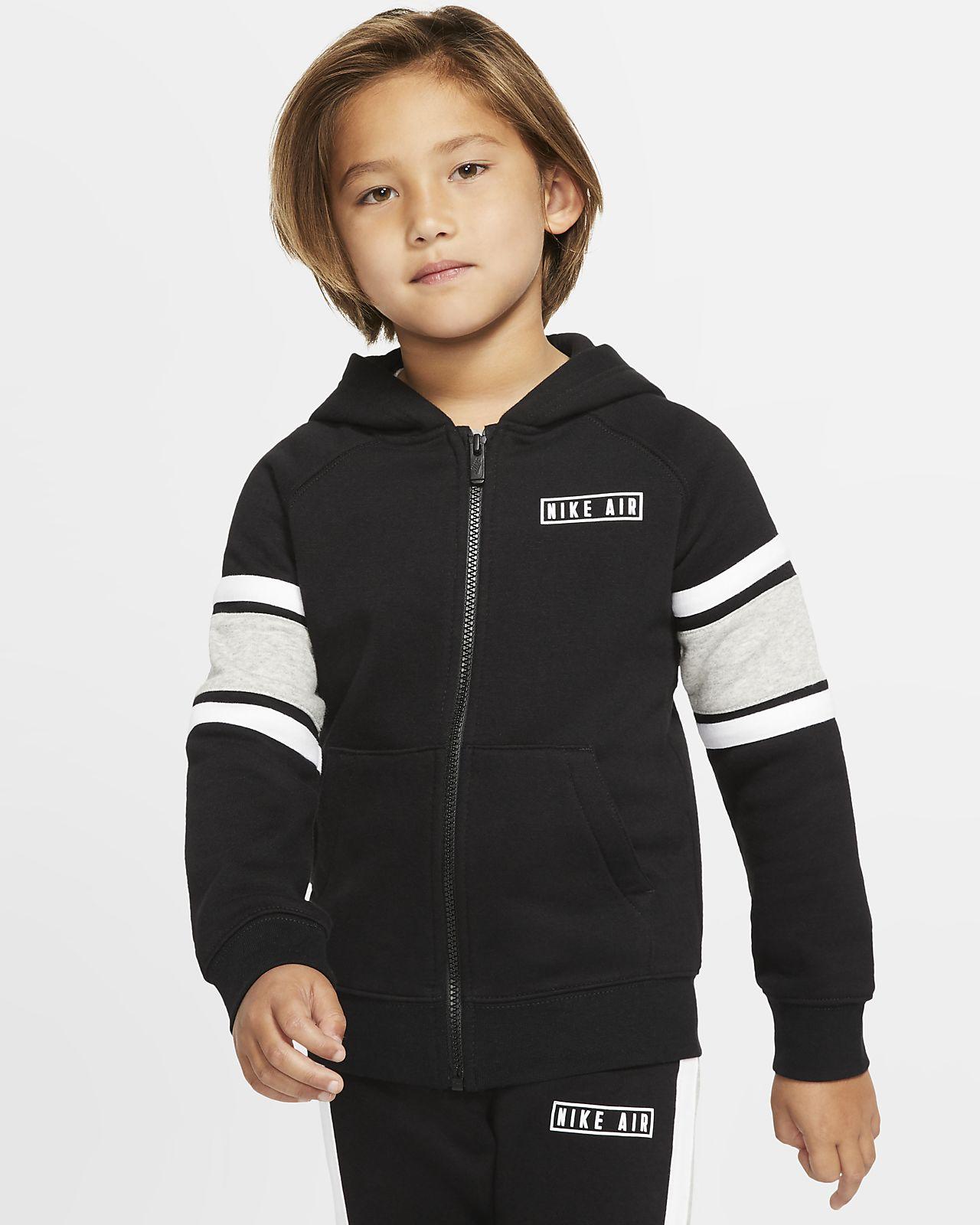 Nike Air幼童 2 件套