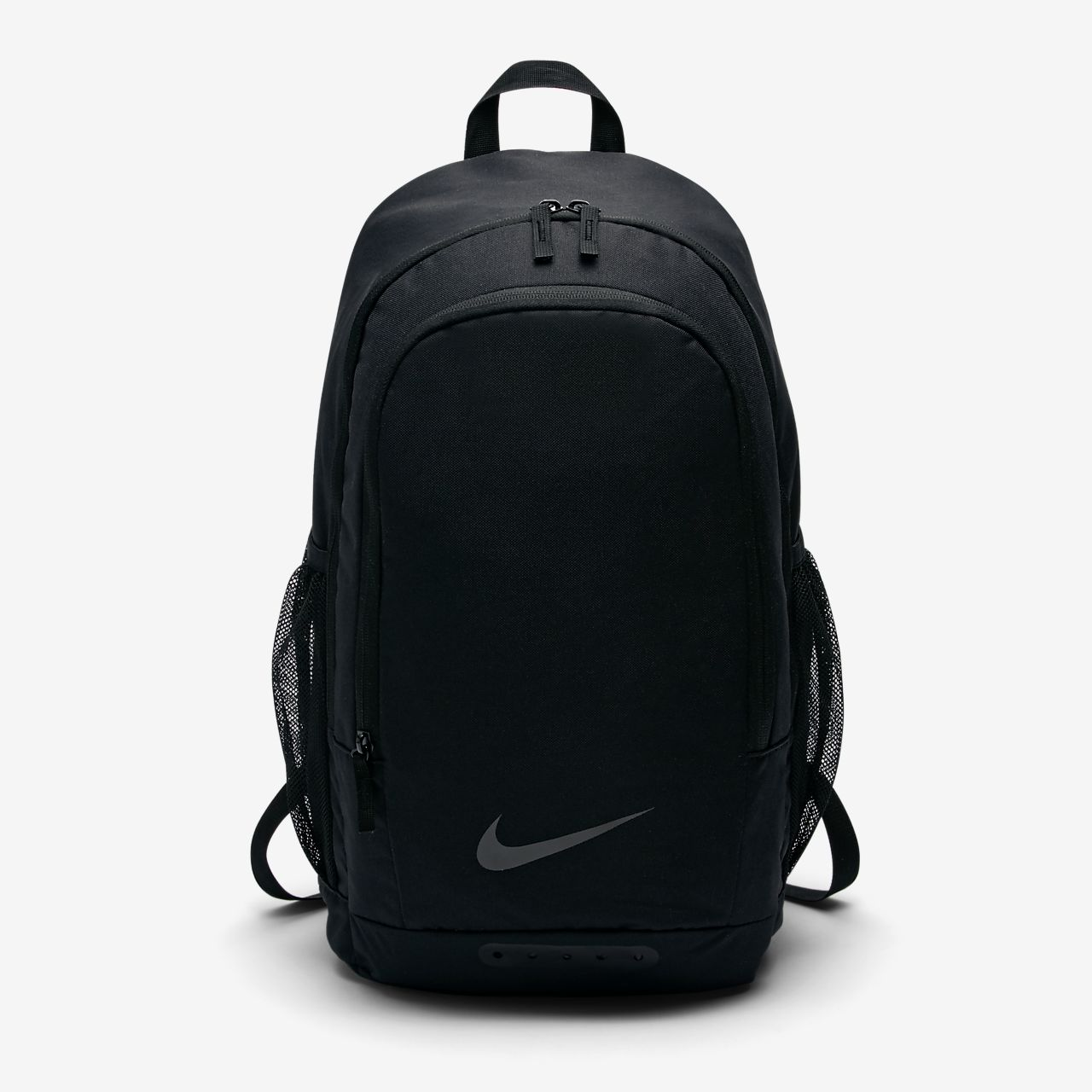 a5ddbd8a9 Nike Academy Football Backpack. Nike.com NZ