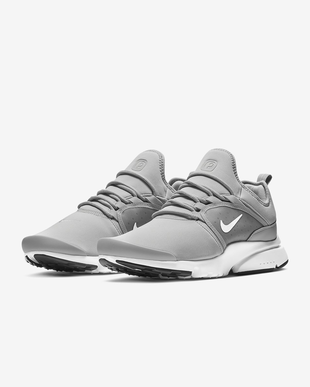 481f4872c2708 Nike Presto Fly World Men s Shoe. Nike.com AT