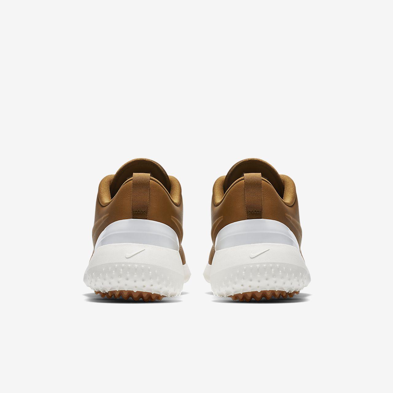 Nike Roshe G Premium Men's Golf SI