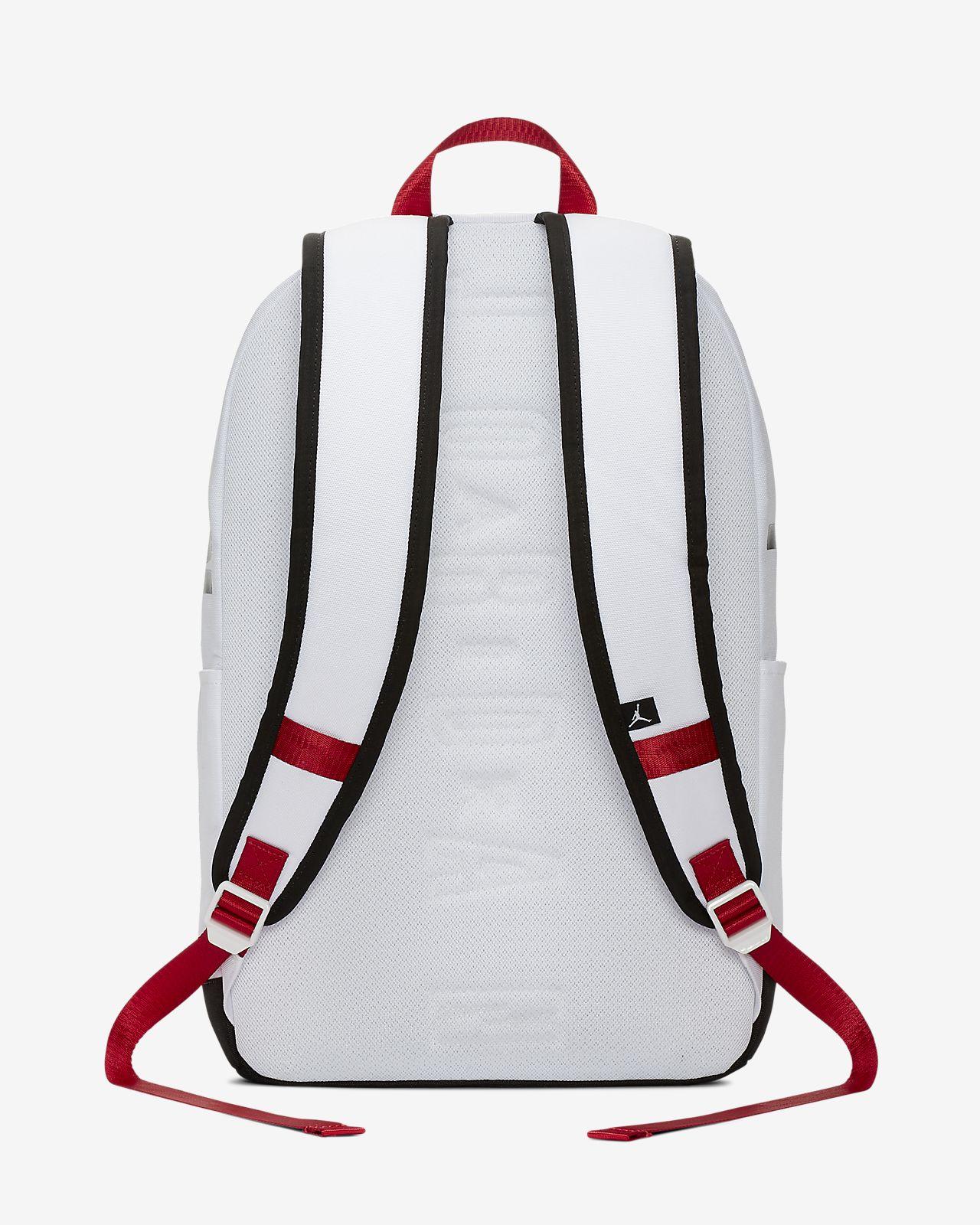 ed8cc77bc197 Low Resolution Jordan Air Patrol Backpack Jordan Air Patrol Backpack