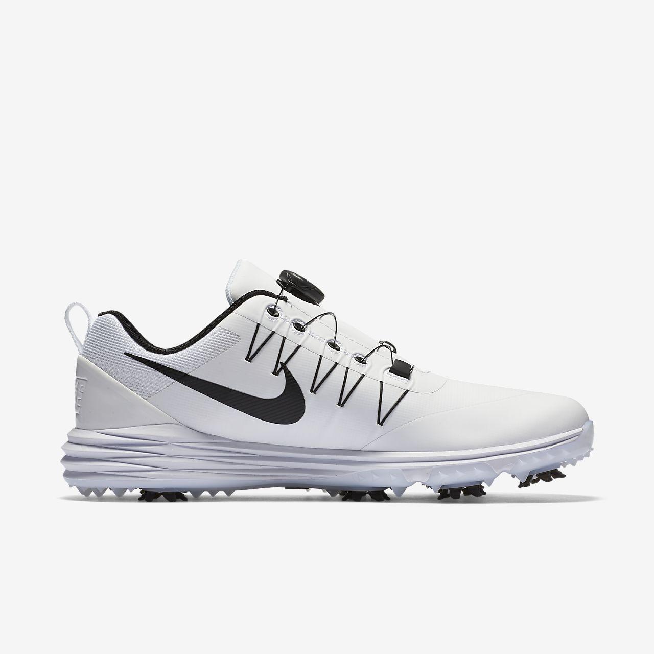 zapatillas golf hombre nike