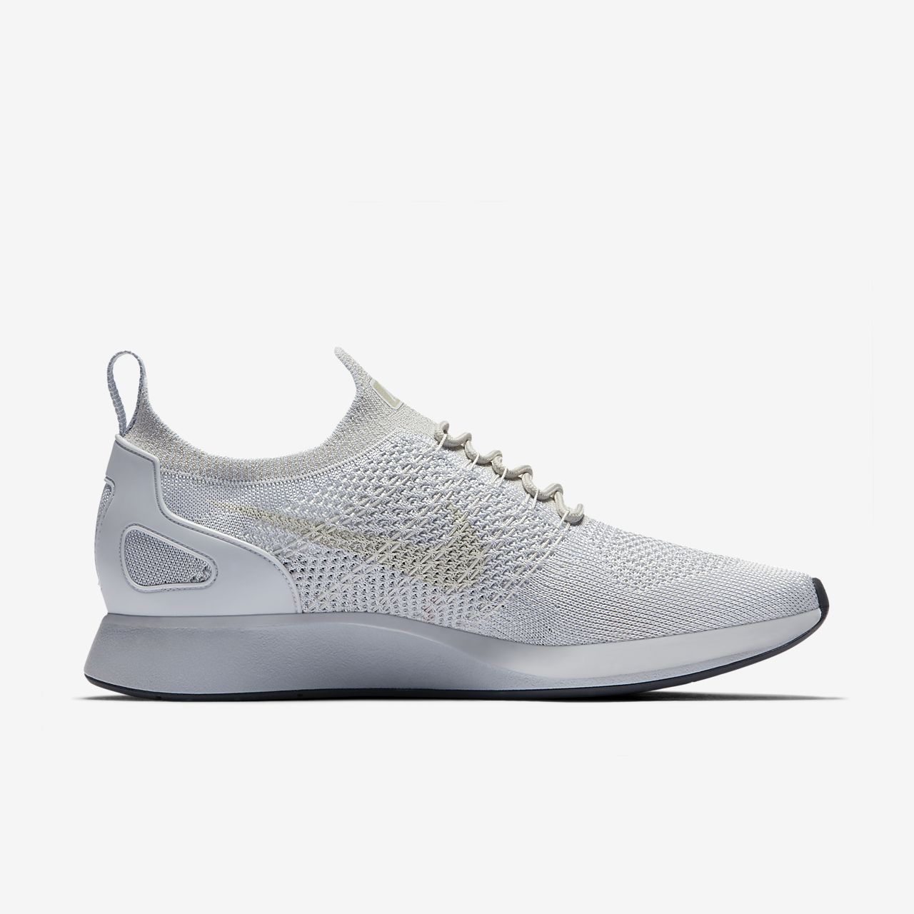 ... Nike Air Zoom Mariah Flyknit Racer Men's Shoe