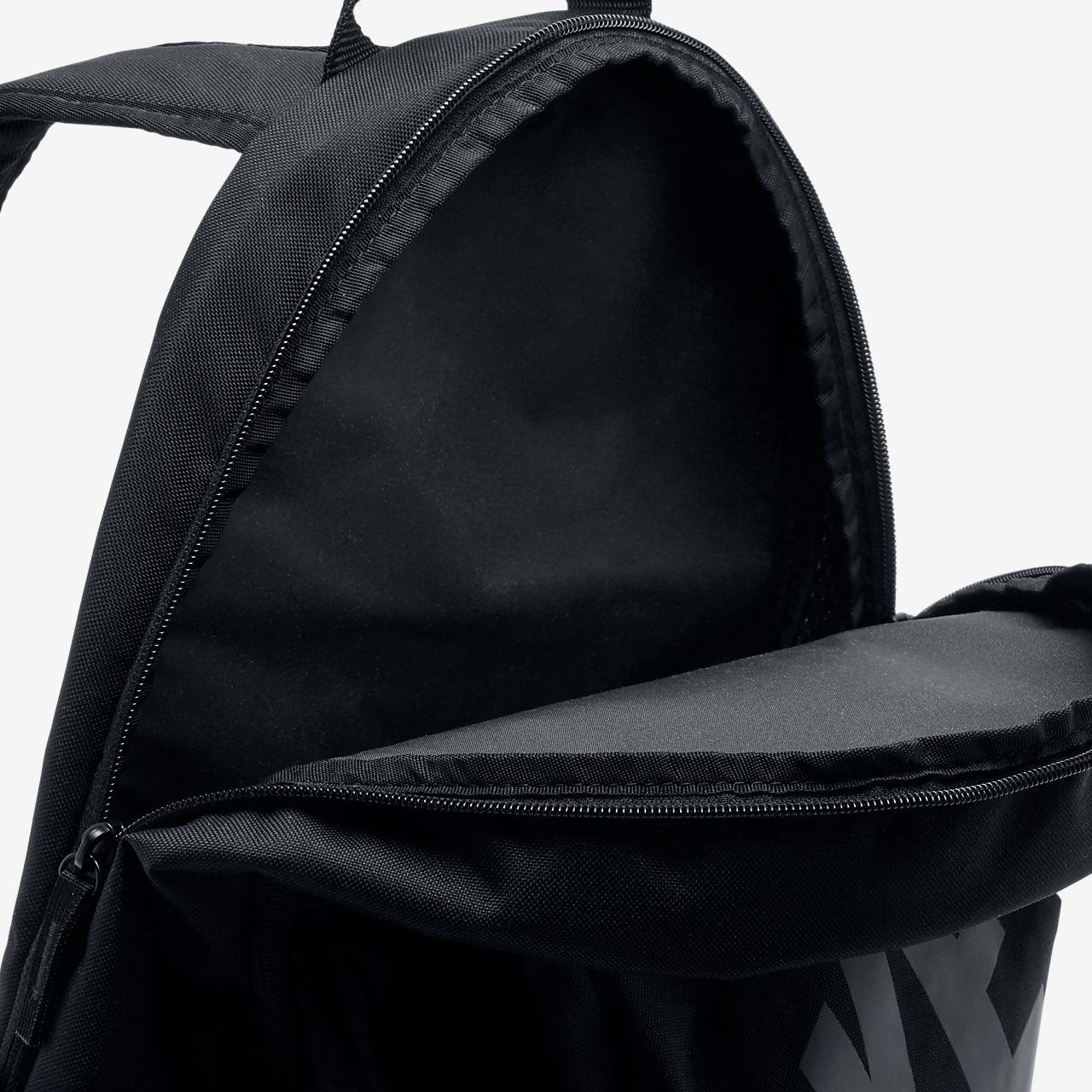 Low Resolution Nike Sportswear Elemental Backpack Nike Sportswear Elemental  Backpack aa959dcc3f6b9