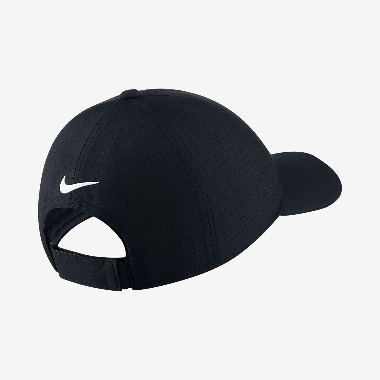 cde8e19cc241d Nike AeroBill Legacy91 Women s Golf Hat. Nike.com SG