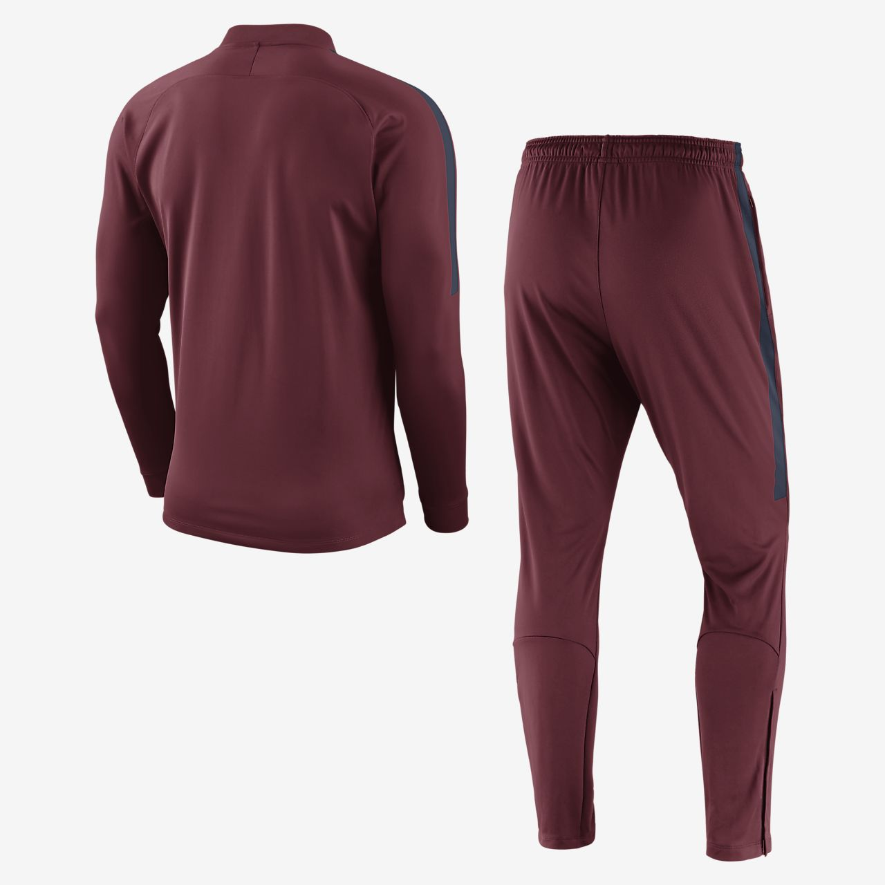 ... Cleveland Cavaliers Nike Dry Men's NBA Track Suit